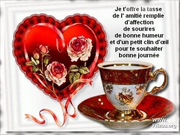 Bon Dimanche 8bfeae2d
