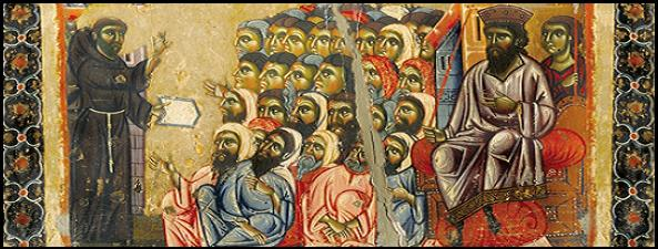 Fra Cipolla e la penna dell'Arcangelo Gabriele 9475009_orig