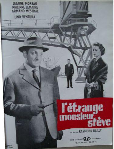 L'Etrange Monsieur Steve Aff_lems2