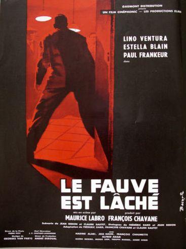 Le Fauve est laché - Page 2 Aff_lfel3