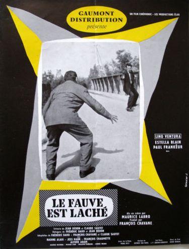 Le Fauve est laché - Page 2 Aff_lfel4
