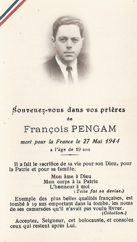 François PENGAM - FTP Landeerneau Image001