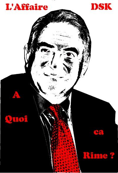 Francois Ville - Page 3 Affaire%20dsk%20a%20quoi%20ca%20rime%20-%20francois%20ville%20400