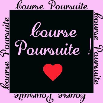 Francois Ville Course%20poursuite