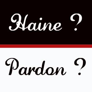 Francois Ville Haine%20ou%20pardon%20copier%20300%20300