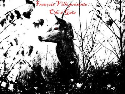 Francois Ville - Page 3 Ode%20a%20gaia-francois%20ville%20400%20300
