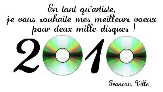 Francois Ville Voeux%202010%20francois%20ville