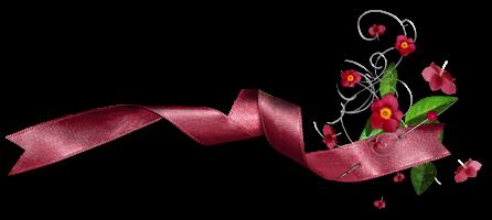 Crocus & Bees ... لمحبى الفن التشكيلى  Df057698