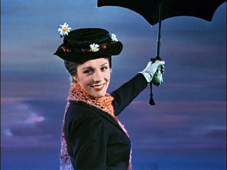 The Inevitable Retirement of LinaVoltage Mary-poppins-mv01