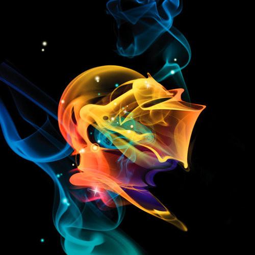 Shprehni ndjenjat e momentit me 1 foto.. - Faqe 5 Smokecolorabstractartisticawesomecolors-8a795fc9ee6ff186a0186ef867df9d76_h