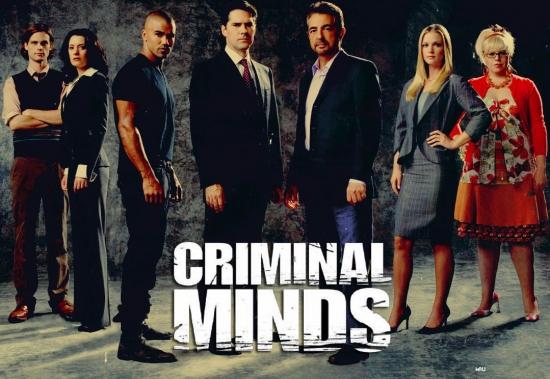 Esprits criminels [2005] [S.Live] Esprits-Criminel-S6-VF_2866080-L