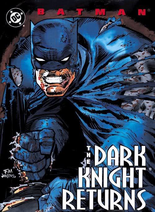 Batman : The Dark Knight Return [Animated Movie pré-FP 2012] 052610_dkrcover