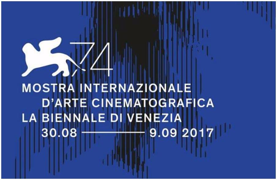 Međunarodni filmski festivali  - Page 8 Venezia74