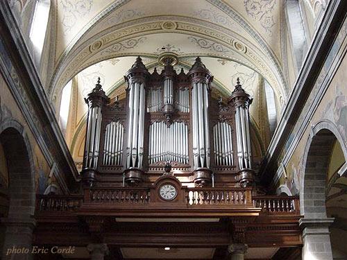 Les orgues (instrumentS) - Page 6 Stecroix