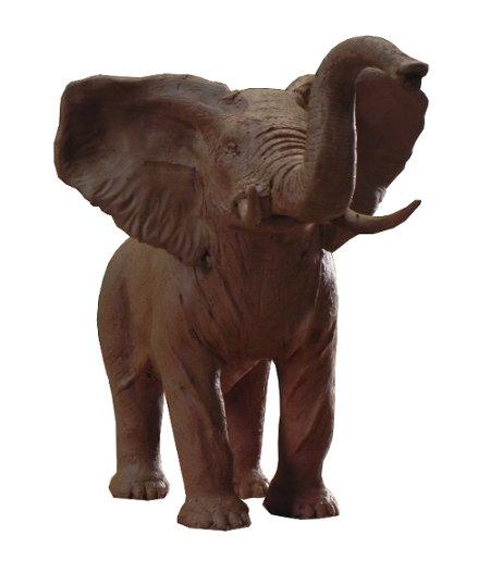 votre avis m'interesse - Page 21 Elephant-s