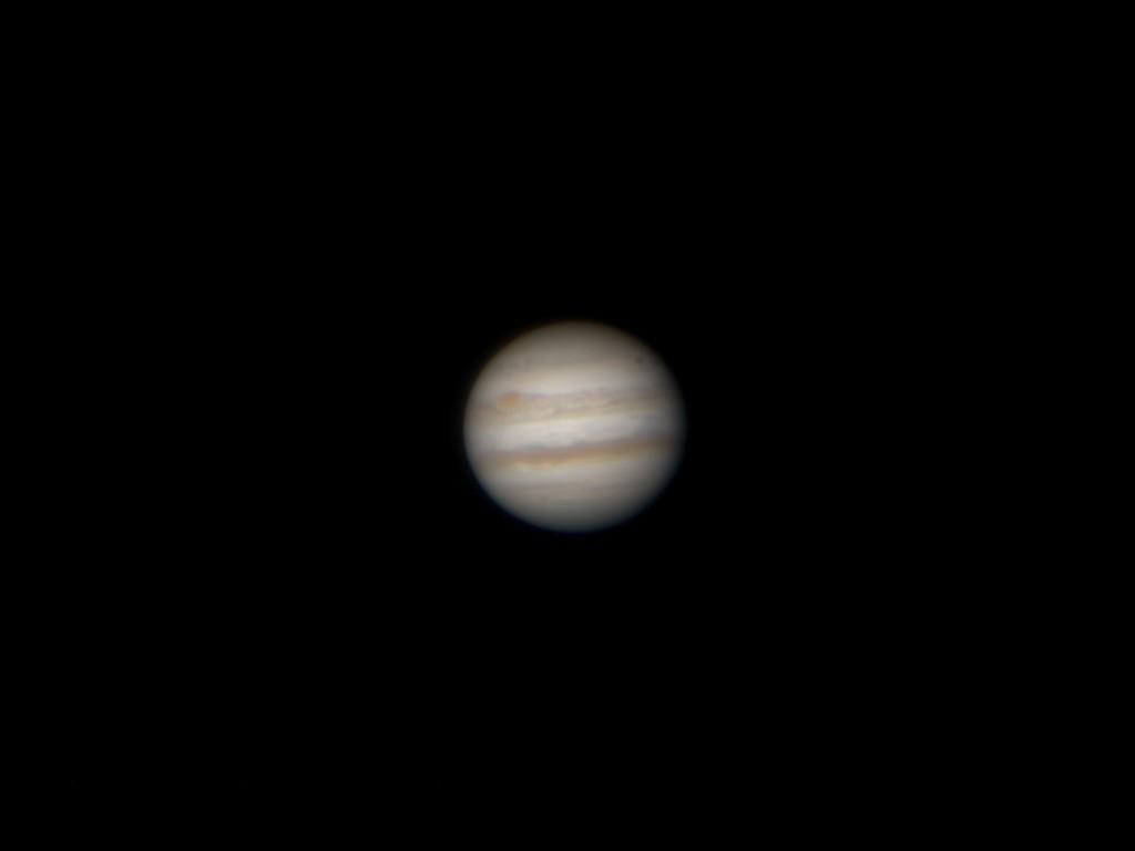 Jupiter le 20/05/2016 Jupi20150520_g1