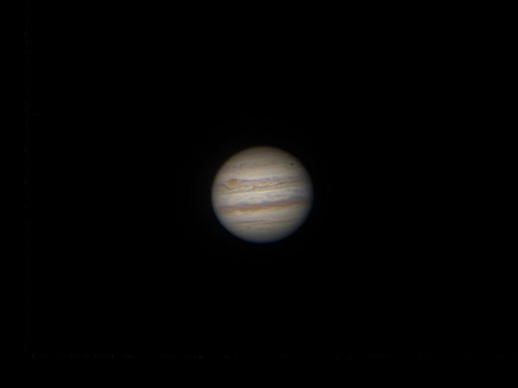 Jupiter le 20/05/2016 Jupi20150520_g2