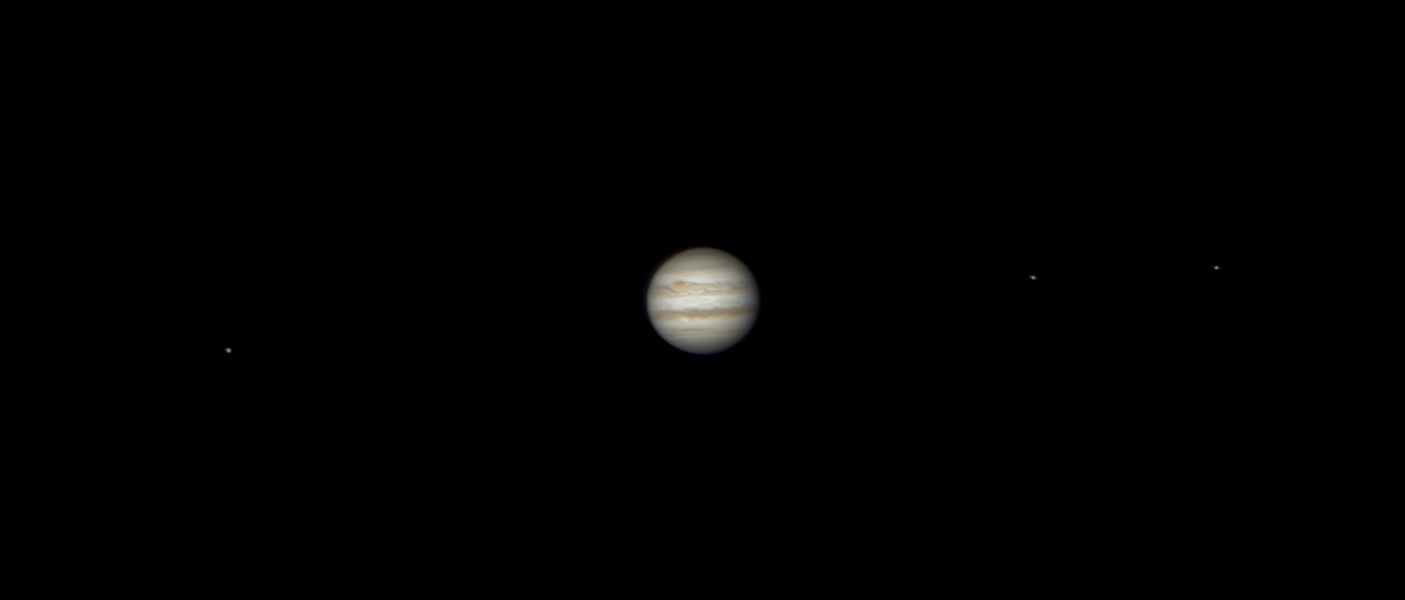 Jupiter le 20/05/2016 Jupi20150520_p4