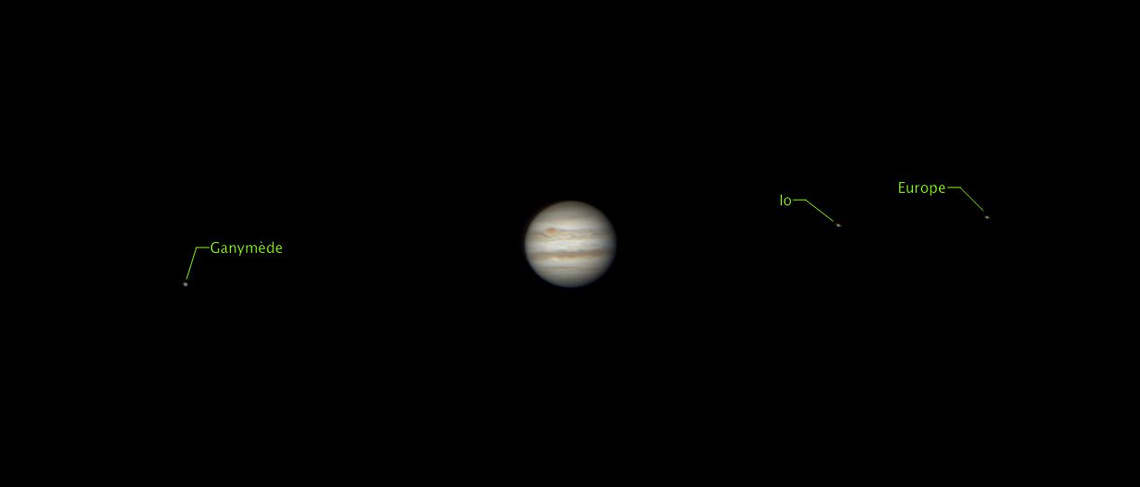 Jupiter le 20/05/2016 Jupi20150520_p4_anotee