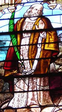 ✟Les Saints - Les Saintes du  Jour✟ Priere_hippolyte