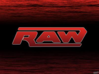 créer un forum : WWE-passion-SvR Photo077a