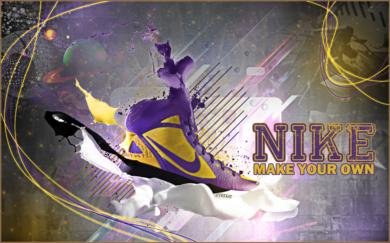 World Heavyweight Contender Match Nike