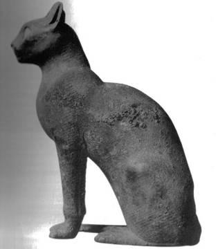 Vajarstvo kao umetnost Egipat2