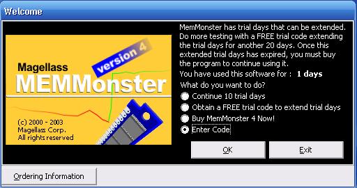سرع جهازك وقول للبطئ باى باى مع هذا البرنامج الرهيب Mem Monster 01step_MemMonster