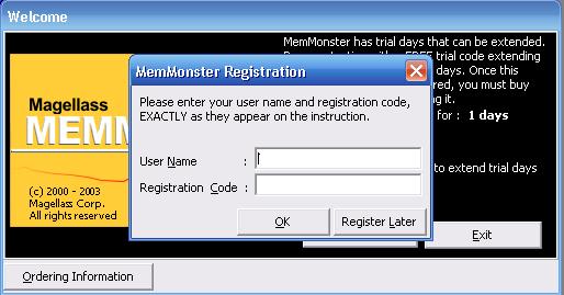 سرع جهازك وقول للبطئ باى باى مع هذا البرنامج الرهيب Mem Monster 02step_MemMonster