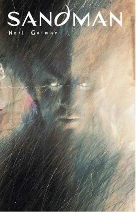 MEJORES COMICS de todos los tiempos Sandman-01-preludios-y-nocturnos-editecc-espana-7618-MPE5248273478_102013-O1