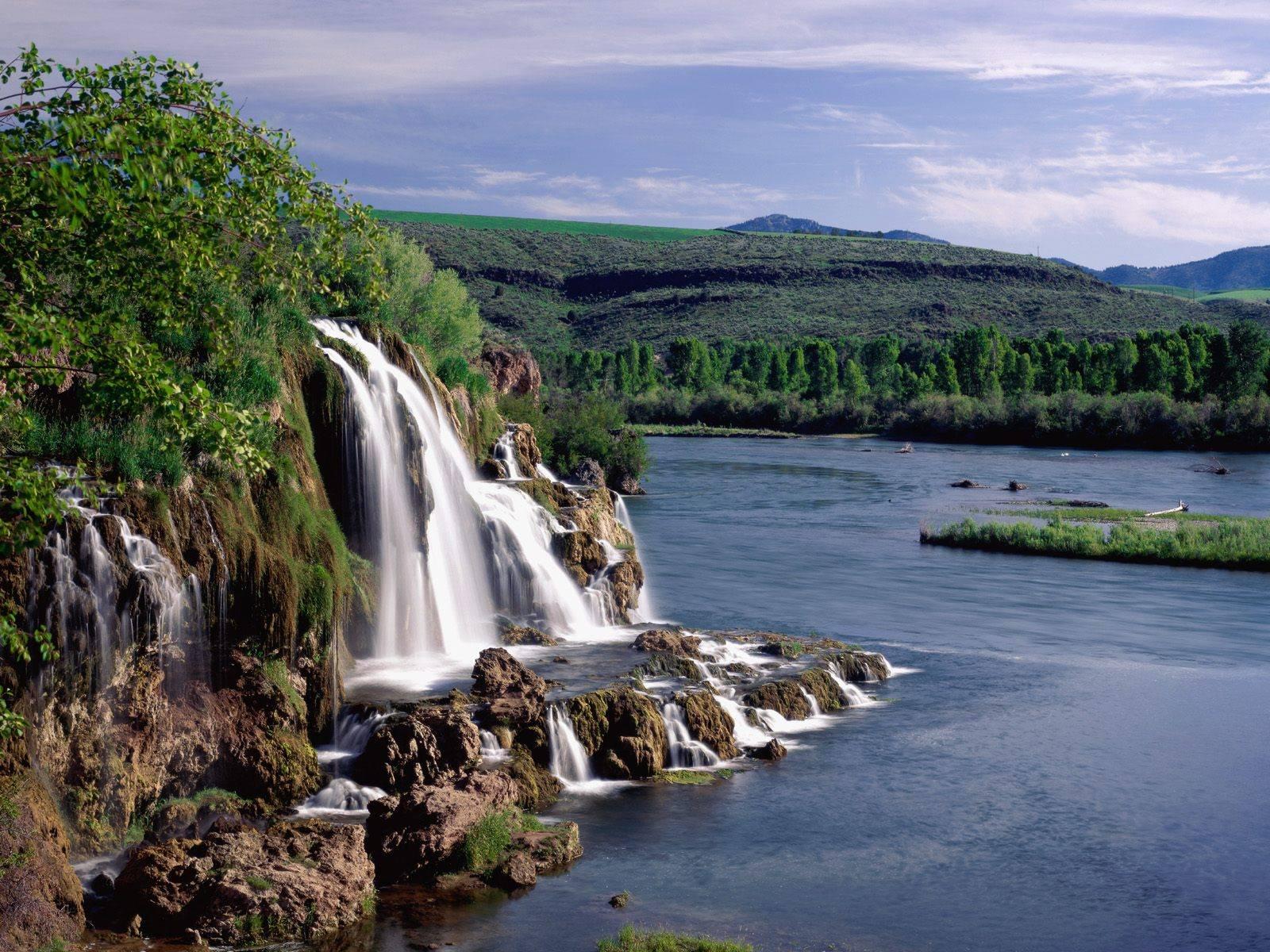 Sjedinjene Američke Države Idaho-writers-groups-by-state