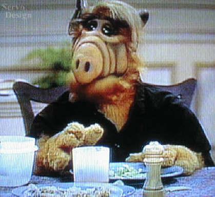 Alf Alf