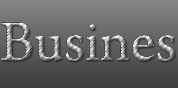 Business Layer Style Business-layer-style