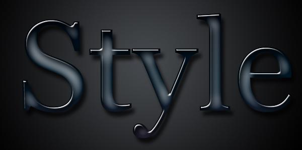 Dark Layer Style Dark-layer-style