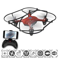 Event Undian Quest Xmas 2019 Dronexmas19