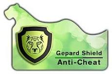 [NEW] FreeRO with Gepard Shield Gepard