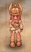 Event Tempa Holy Helmet Berhadiah Rp 2.000.000 + Custom Egg Holyhelmet