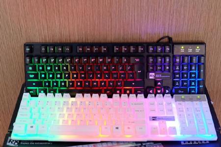 Event Collecting Item November 2018 Keyboardnovember2018