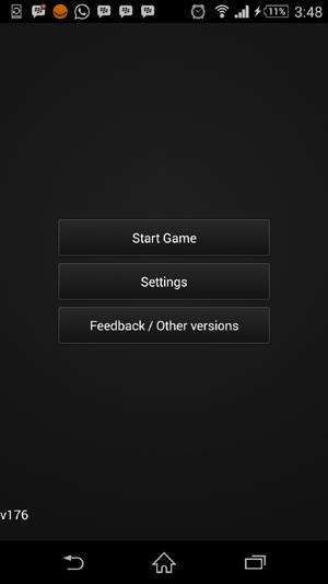 Tutorial Play FreeRO on Android Tutor1