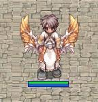 Event Undian Donate Xmas Berhadiah (Laptop 2 in 1, Smartphone , Set Gaming & etc) Wingcreator