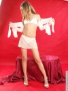 VLADMODELS ANNA Y123 – SET 97 691213-thumb