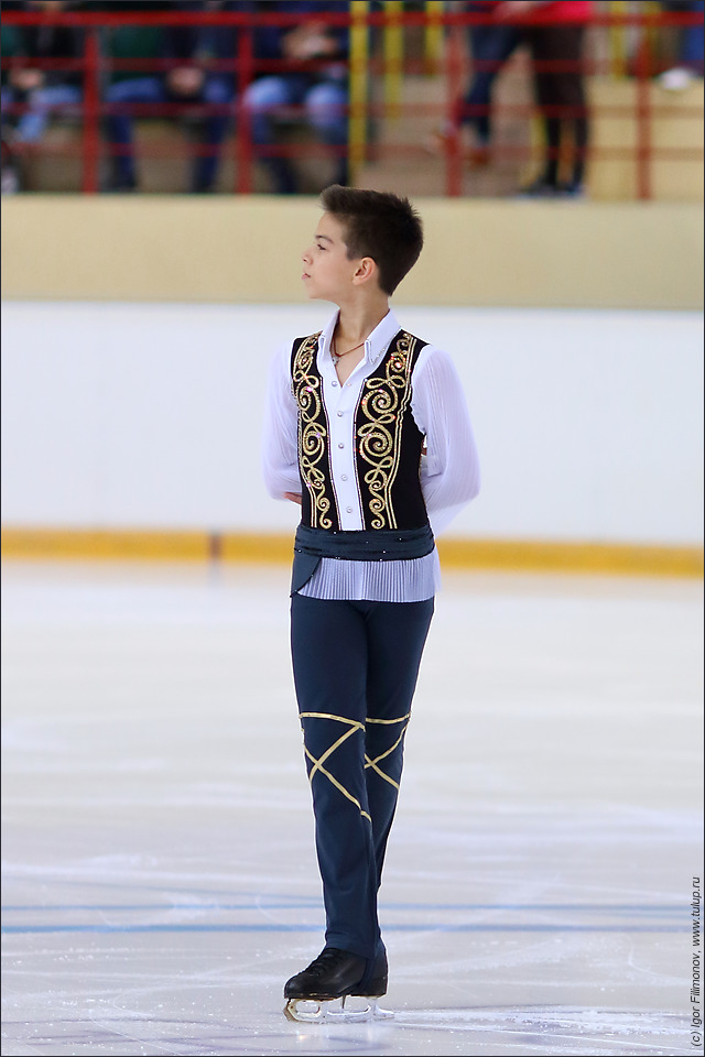 Петр  Гуменник Img_3047s