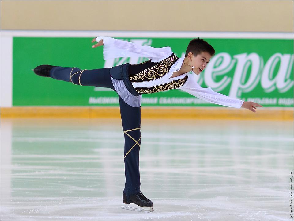 Петр  Гуменник Img_3061s