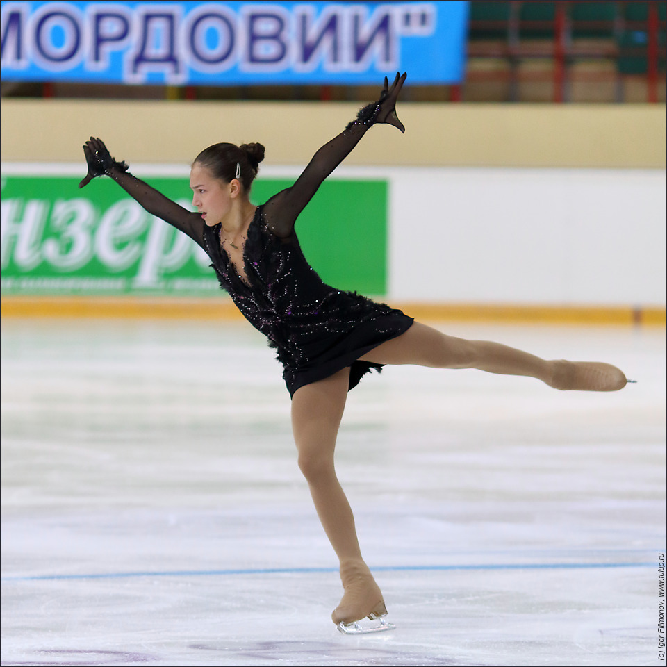 Станислава Константинова Img_4593s