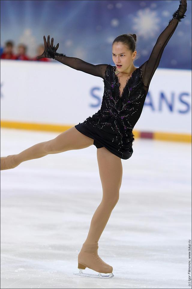 Станислава Константинова Img_4623s