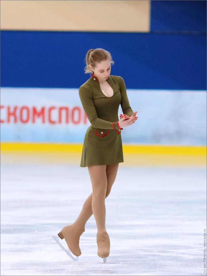 Дарья Паненкова Img_5287s
