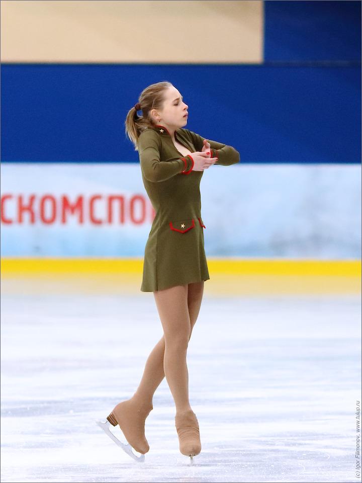 Дарья Паненкова Img_5289s