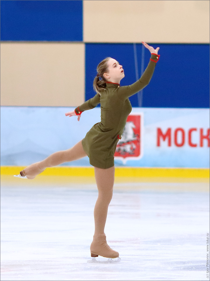 Дарья Паненкова Img_5293s