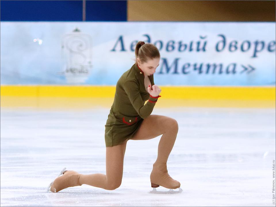 Дарья Паненкова Img_5296s