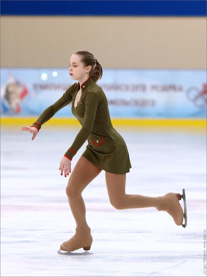 Дарья Паненкова Img_5302s